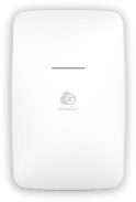 Cloud Managed 11ac Wave 2 Wireless Indoor Access Point