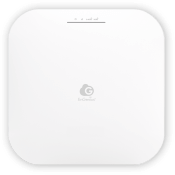 Cloud Managed Wi-Fi 6 4×4 Indoor Wireless Access Point