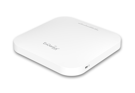 802.11ax 2×2 Managed Wireless Indoor Access Point