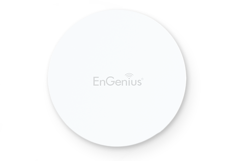 EWS 11ac Wave 2 Compact Managed Indoor Access Point