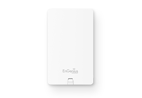 EWS 11ac Managed Outdoor Access Point (3×3 Dual-Band)