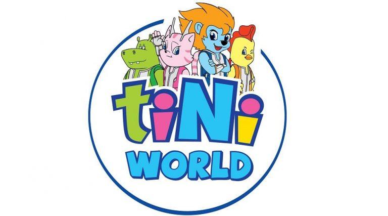 TiniWorld Stores Vietnam
