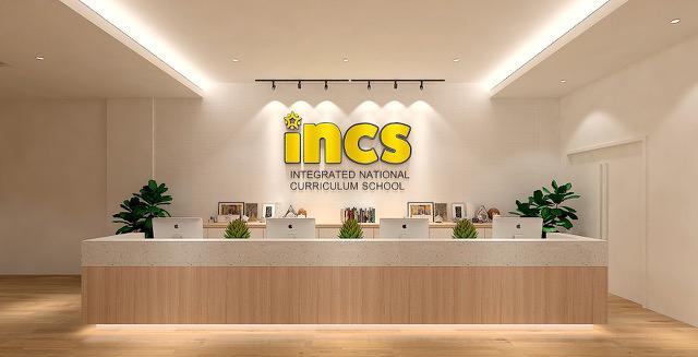 Integrated National Curriculum School