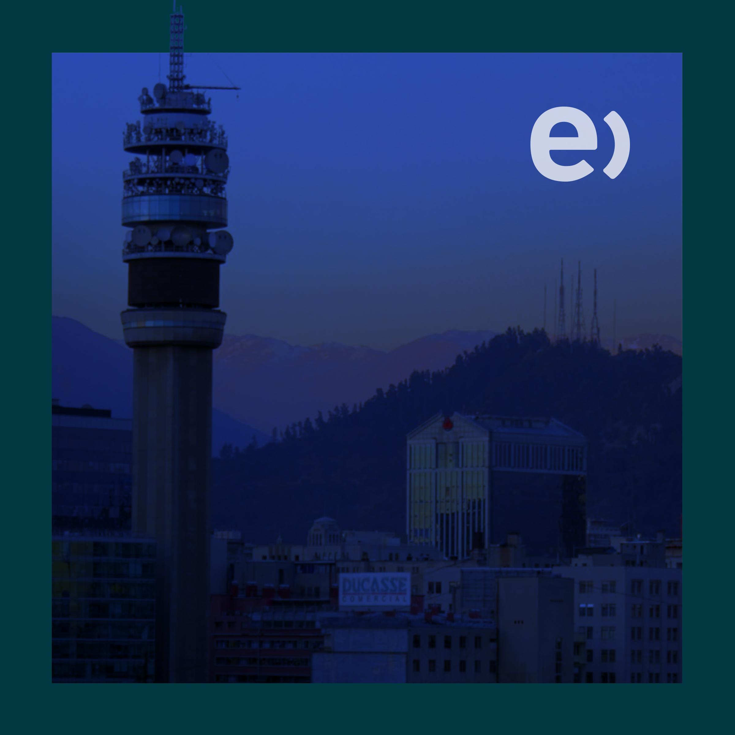 h_entel-logo