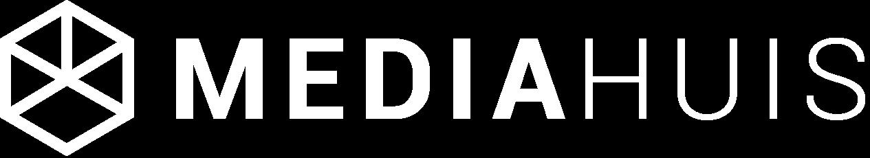 f_mediahuis_logo