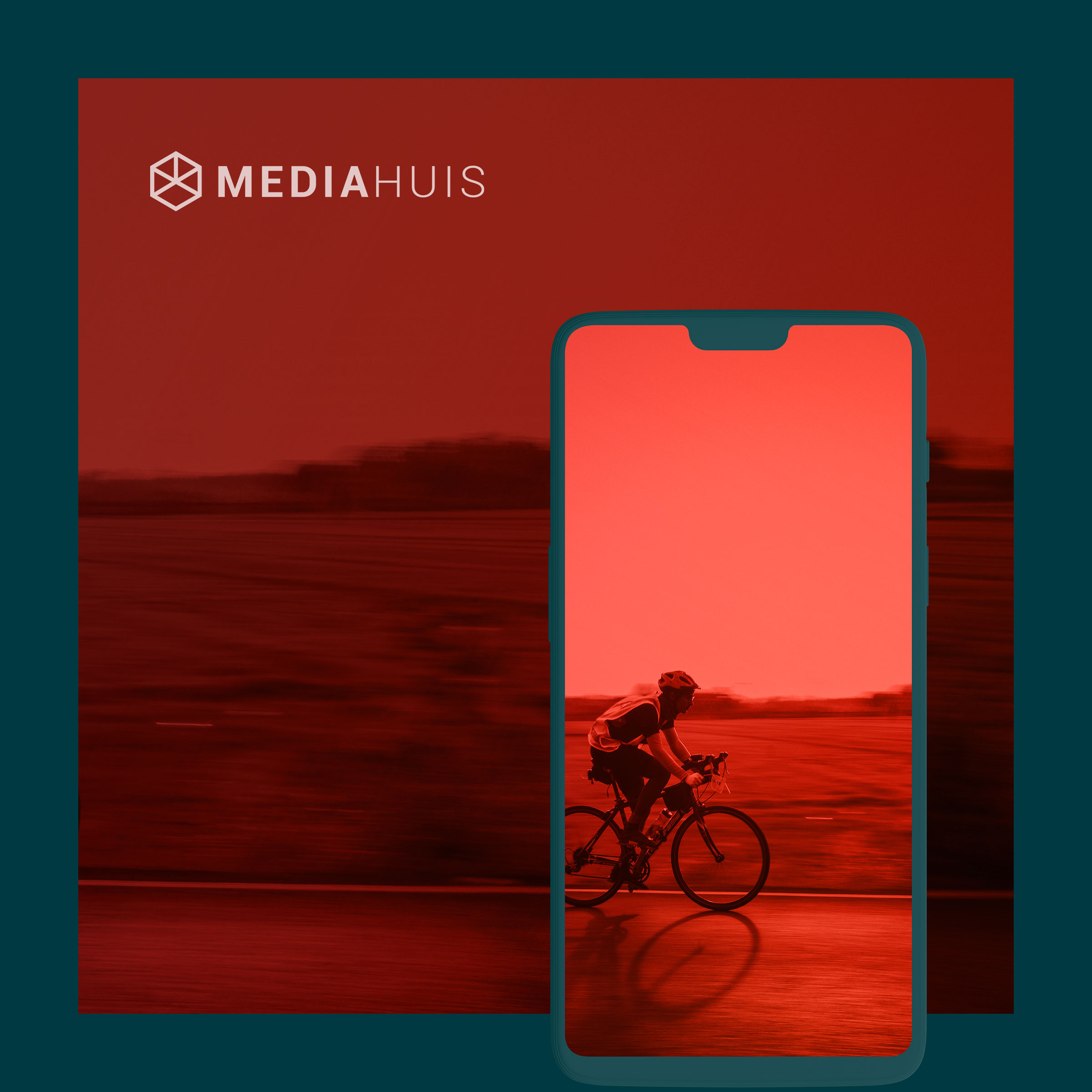 News publisher Mediahuis delivers time-sensitive video content at speed with 24i's cloud-hosted Smart Video solution