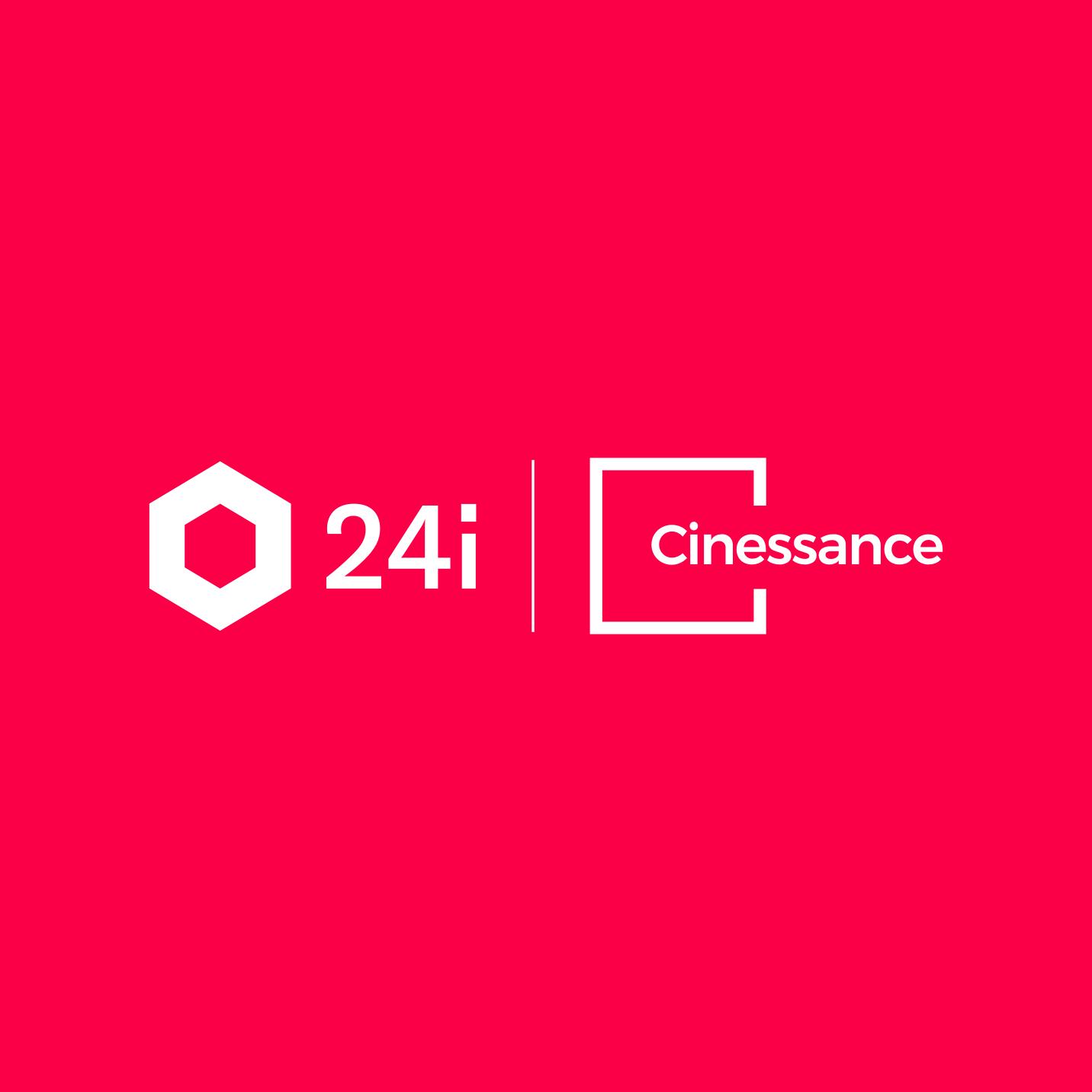 24i-cinessance