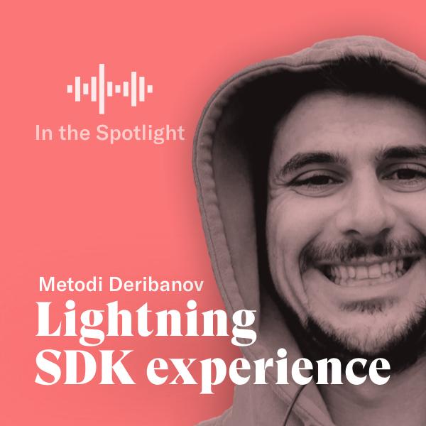 24i-sdk lighting