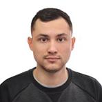 Anatolii Padenko