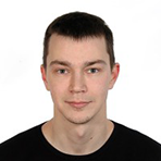Alex Starikov