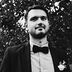 Serhii Androsiuk