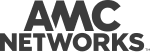 AM Networks Logo