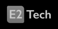 E2 Tach logo