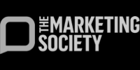 The Marketing Society Logo