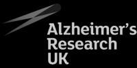 Alzheimers UK logo