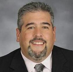 Steve chisik
