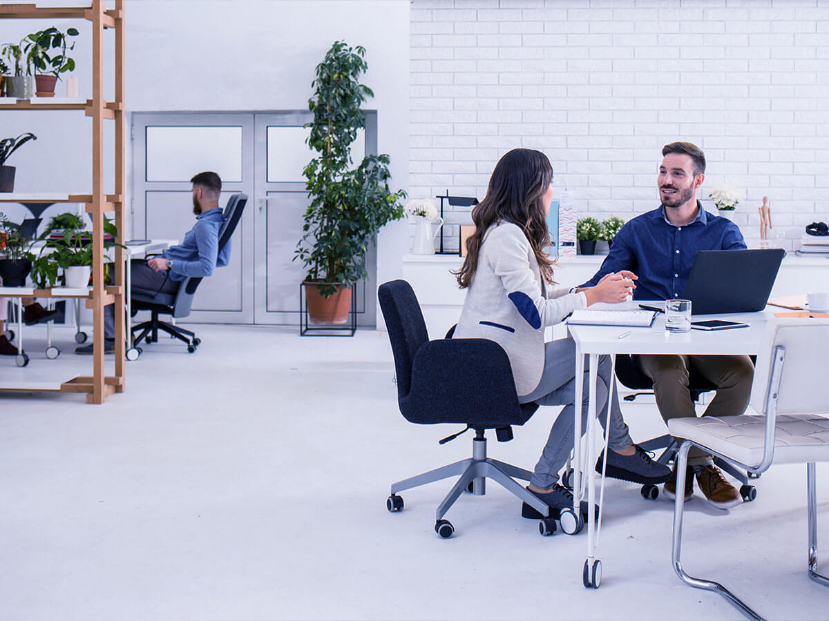 Microsoft 365 / Office365