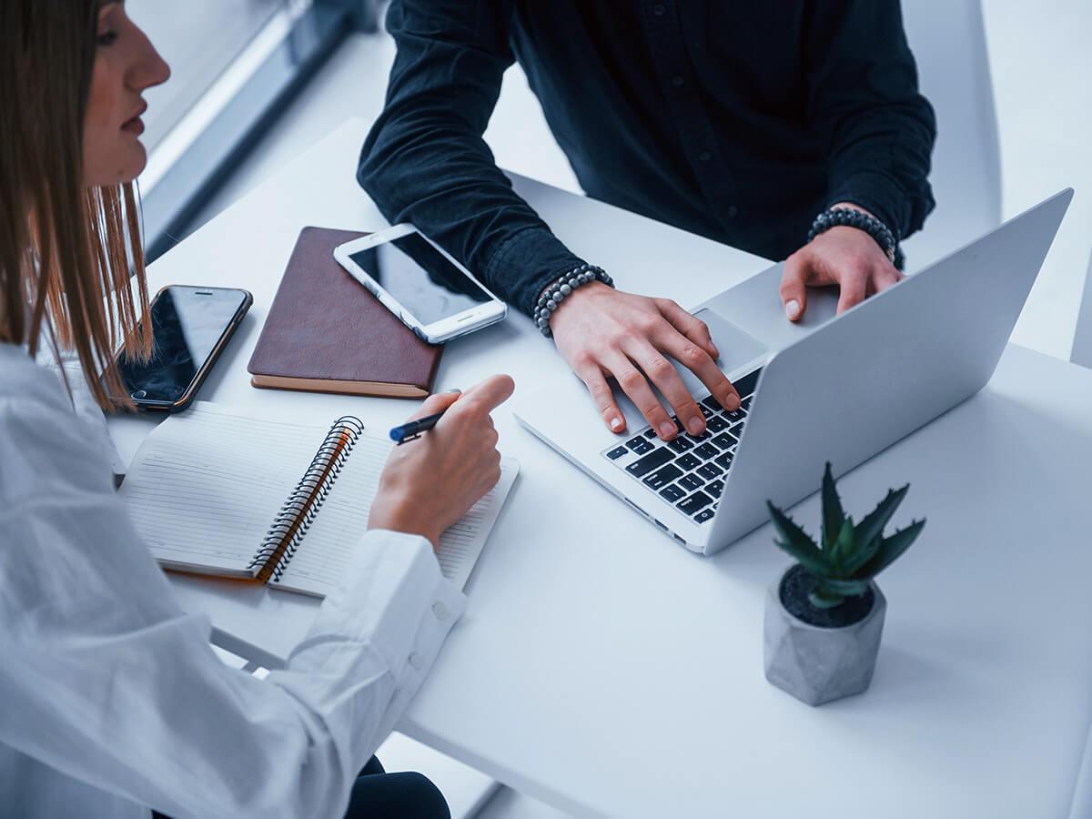 SharePoint outsourcing a poradenstvo