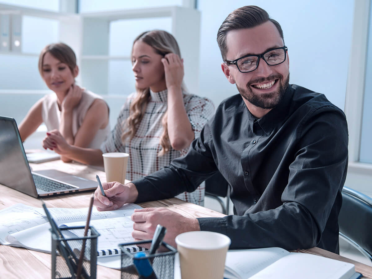 Outsourcing a poradenstvo