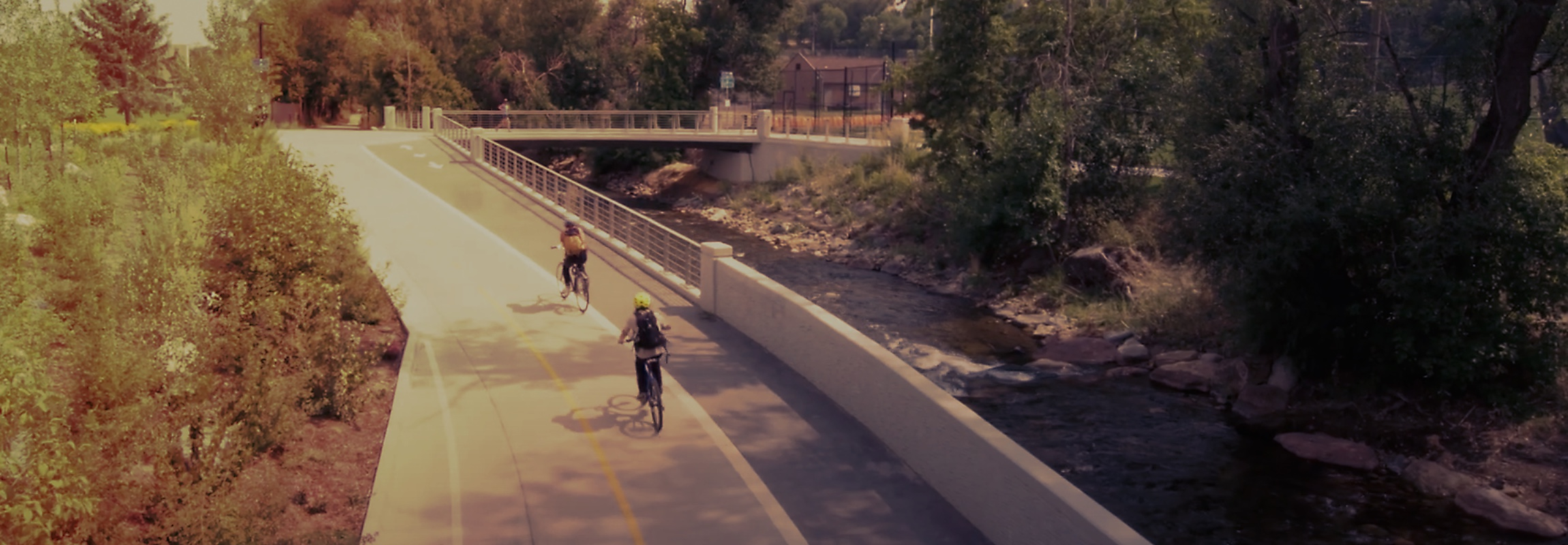 Lessons From the Best Biking Cities