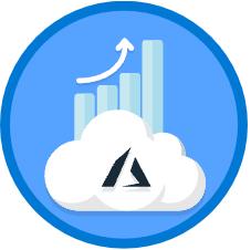Cloud Adoption Framework