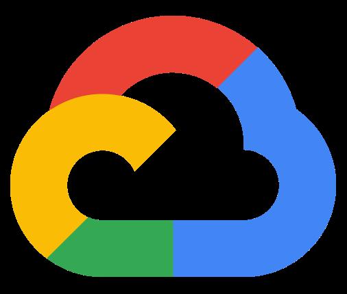 Google Cloud RAMP
