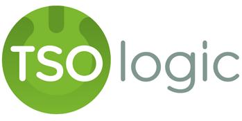 Migration Evaluator / TSO Logic