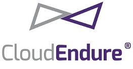 Cloud Endure