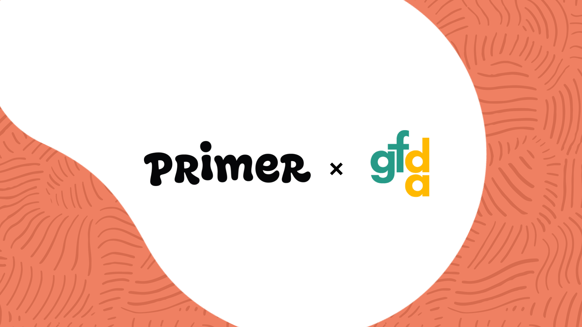 Primer GFDA talk future augmented reality interior design