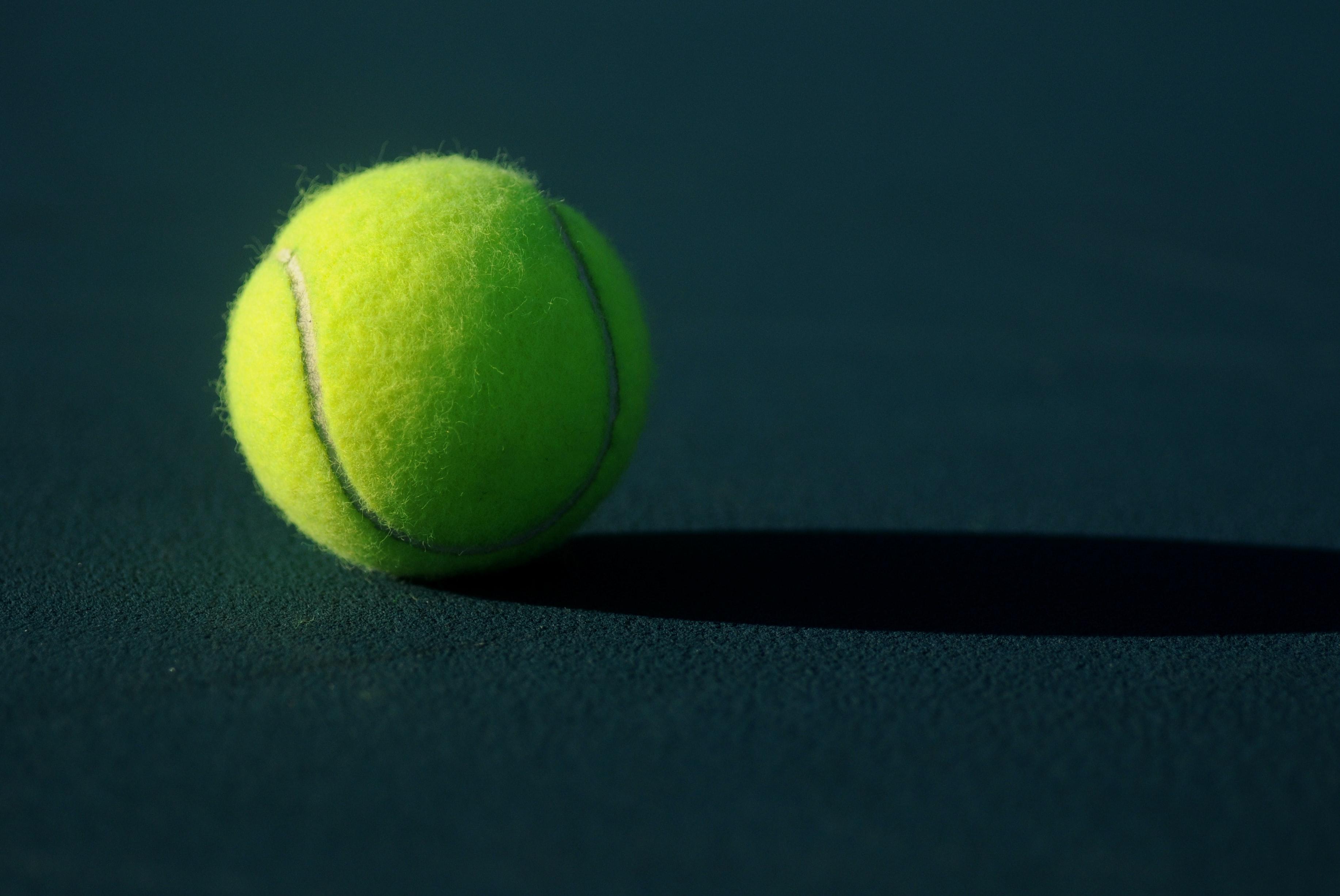 Schema för tennisskolan HT21