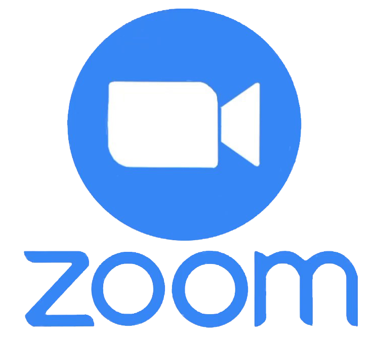 Zoom Cal