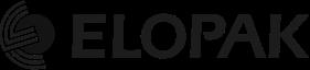 Elopak Logo - Corporate Venture Building Partner of FoundersLane