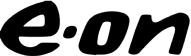 e.on logo - Corporate Venture Building Partner of FoundersLane