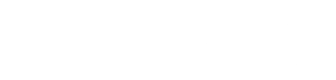 Siemens logo - A corporate partner of FoundersLane