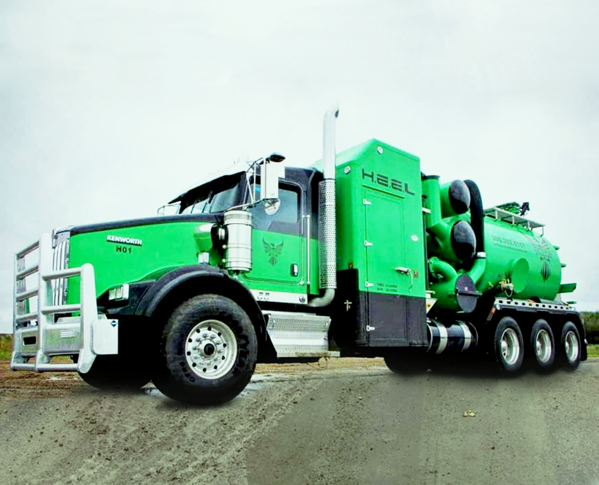 2019-Kenworth-T800-Hydrovac-truck-hoffman-elite-enterprises-ltd