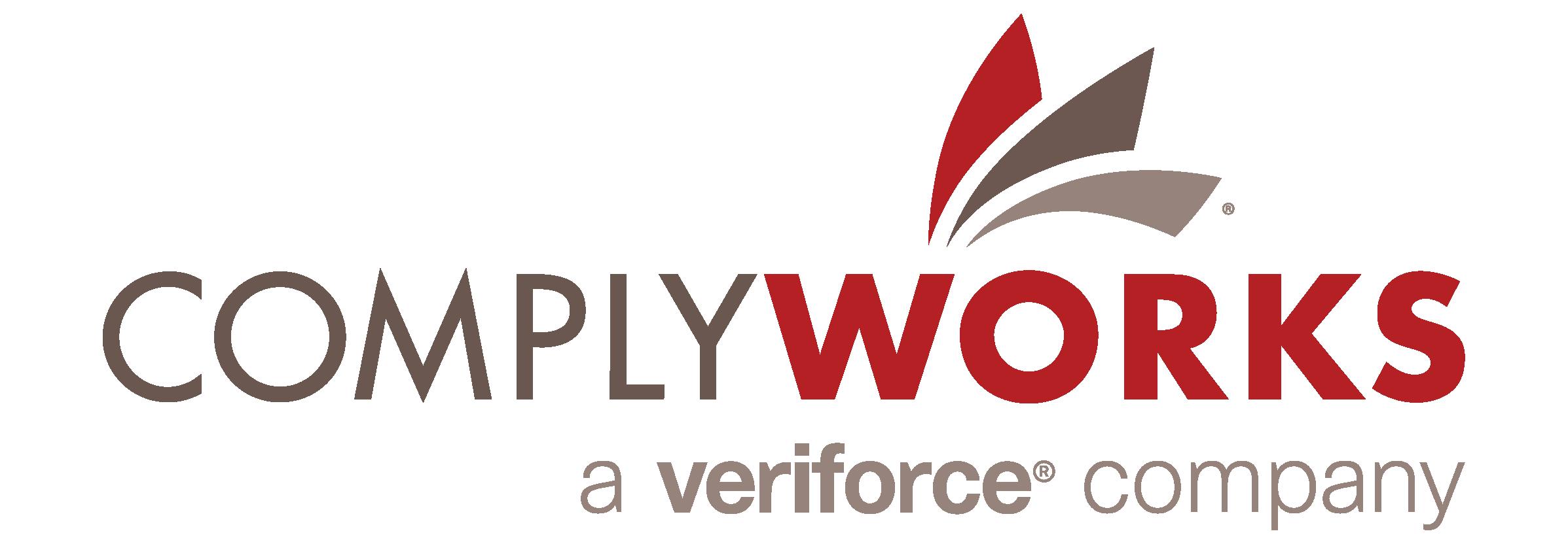 Comply-works-Hoffman-Elite-Enterprises-Ltd