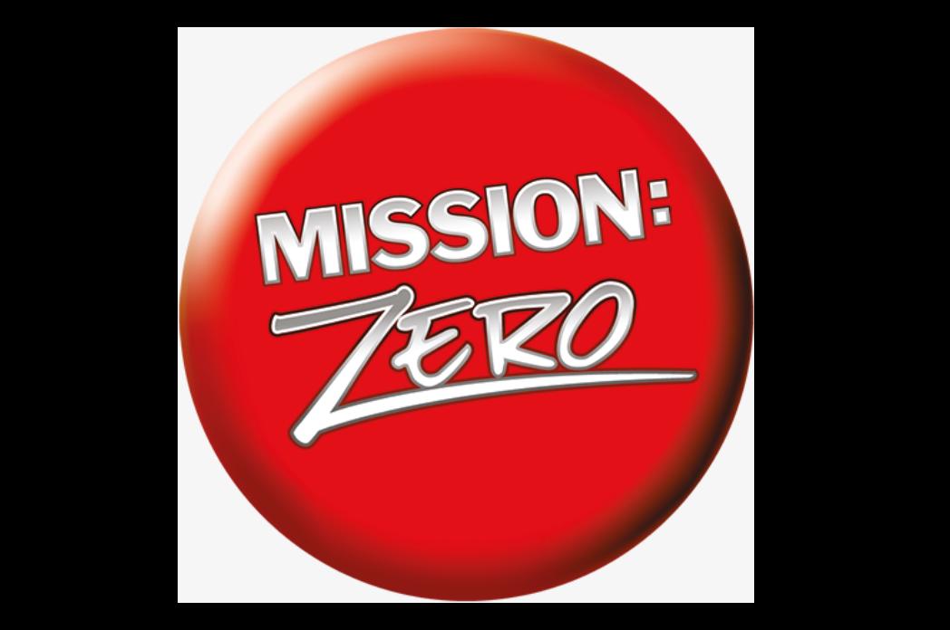 Mission-Zero-Hoffman-Elite-Enterprises-Ltd