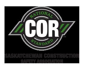 Saskatchewan-Construction-Safety-SCOR-Hoffman-Elite-Enterprises-Ltd