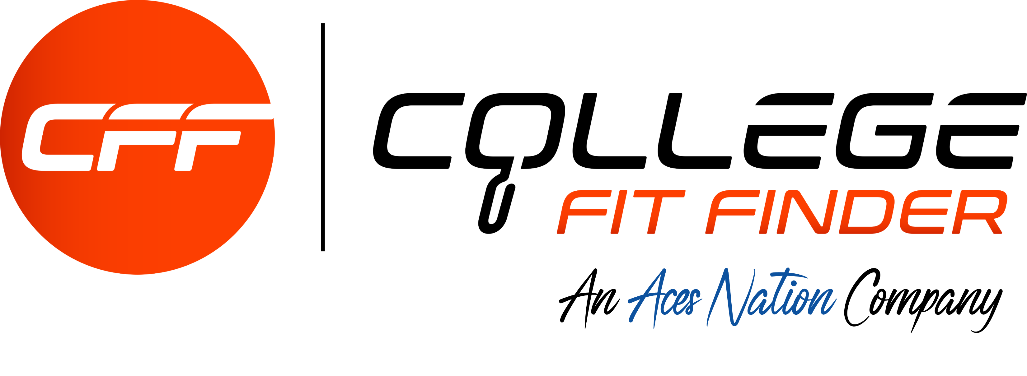 College fit finders logo