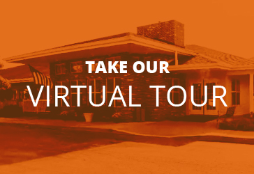 Autumn View Gardens Assisted Living Virtual Tour, Ellisville