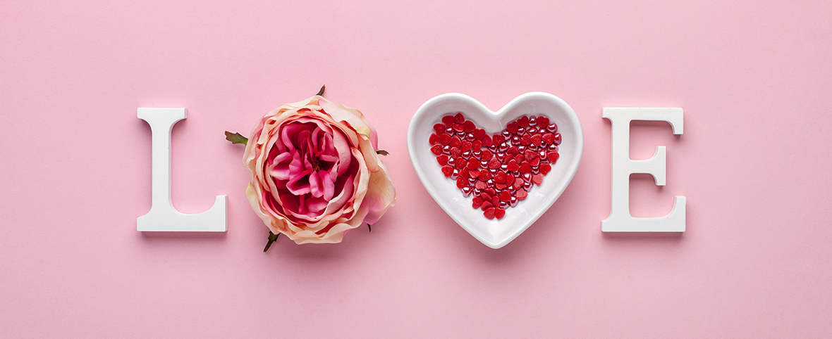 Fun Things to Do for Valentine's Day (Or Any Time)