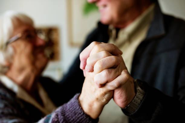 Three Ways Seniors Can Keep their Minds Sharp