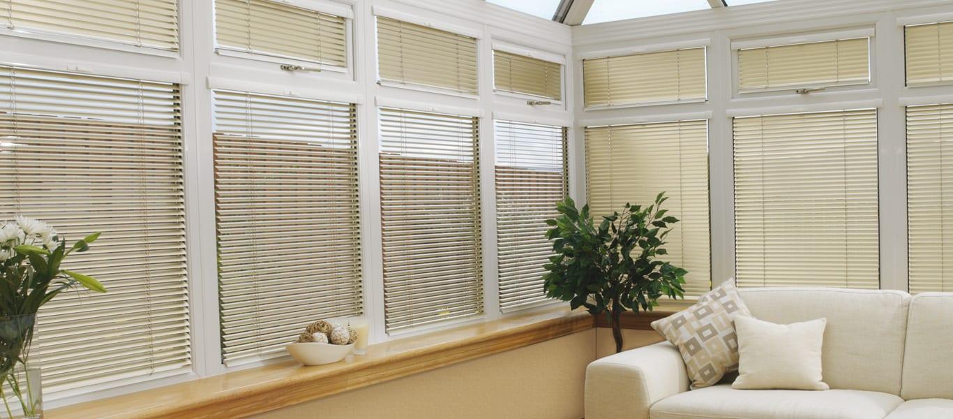 INTU blinds.