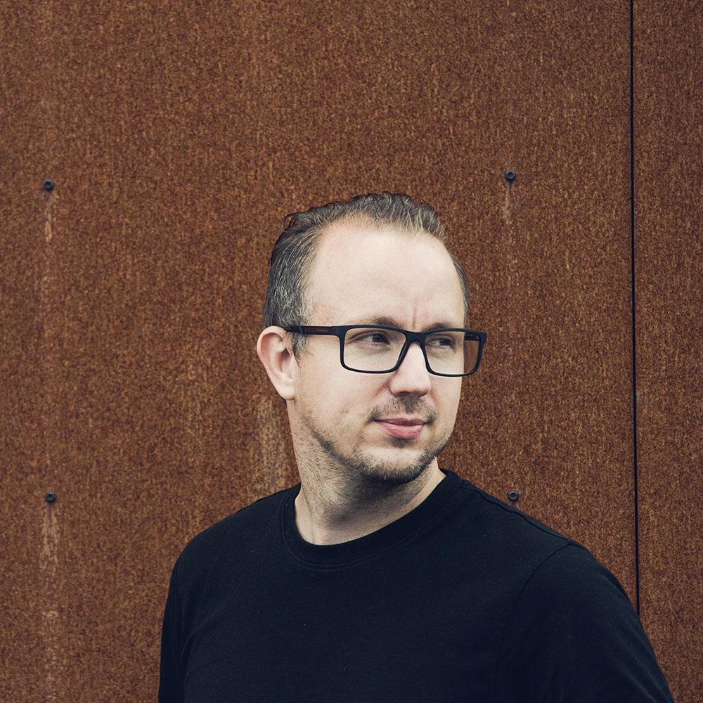 Niels van Renselaar