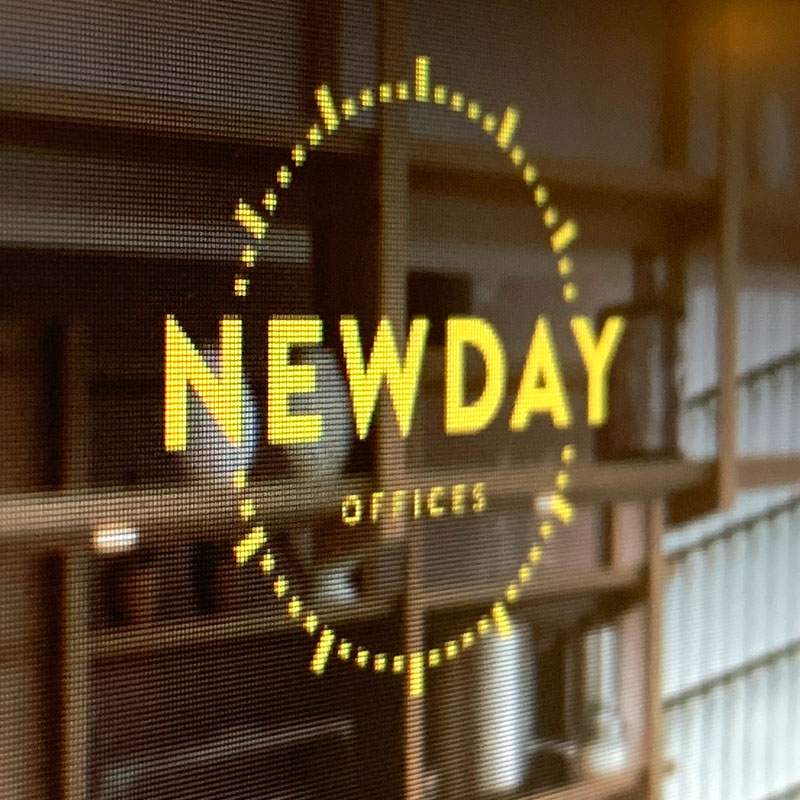 Newday Offices
