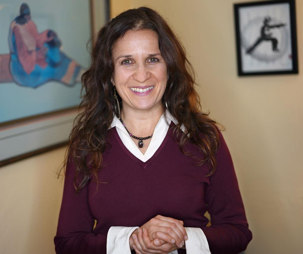Marcella Raimondo, PhD, MPH