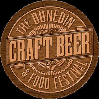 Dunedin Craft Beer