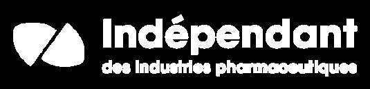 Formation indépendante de l'industrie pharmaceutique