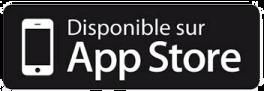 Santé Académie sur iOS