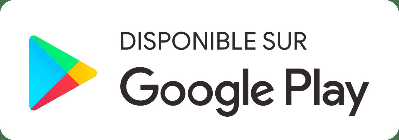 Santé Académie sur Android